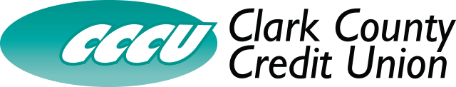 Sign up for a Membership at Clark County Credit Union to Receive These Benefits